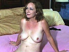 Randy Milf Sucks Dick Before Riding Stud In Bed Hd Porn 68