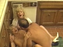 Kitty Foxx Free Mature Granny Porn Video 4d Xhamster