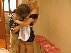 Man And Maid Free Milf Porn Video Fa Xhamster