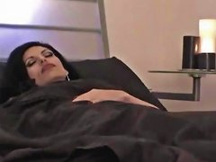 Your Gothic Mother Bedtime Story Free Porn 10 Xhamster