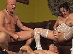 Mature 2048 107327 03 Creampie Free Big Boobs Porn Video Cd