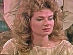 The Final Taboo 1988 Full Vintage Movie
