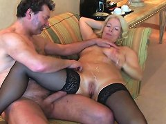 German Milf With Young Boy Free Milf Young Hd Porn 64
