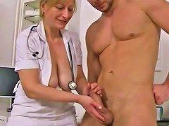 Das Schpunken Hospital Free Saggy Tits Porn 24 Xhamster