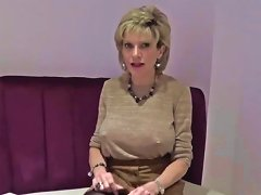 Unfaithful British Mature Lady Sonia Reveals Her Gigantic Hooters Porn Videos