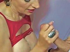 World Nylon Beauty Wearing Lady Free Porn E9 Xhamster