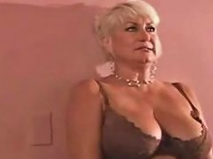 Hawt Mother I'd Like To Fuck And Matures Txxx Com