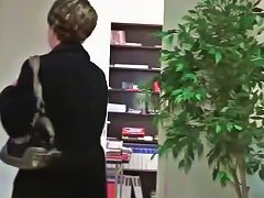 Incredible Amateur French Lesbian XXX Movie