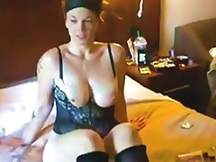 Busty Slutty Wife Group Sex Party Free Porn 56 Xhamster