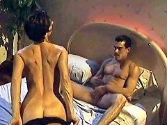 American Vintage Free Milf Porn Video 3b Xhamster