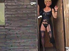 Fruehlings Gefuehle Free Amateurseite Hd Porn Video C3