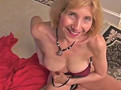 Anal Sex Addict Granny Wants Double Penetration Hd Porn 09