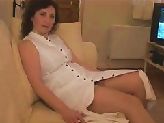 Big Thick Mature Free Milf Hd Porn Video 2b Xhamster