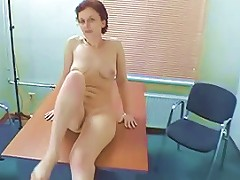 Moms Casting Alsu 2 38 Years Old Free Porn 38 Xhamster