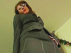 Seduced Free Mature Anal Porn Video 8e Xhamster