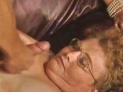 Old Ladies Extreme Vulva Die Alte Wildsau Upornia Com