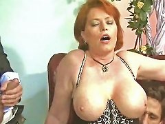 Filedomino Com Mature Loves Young Cock
