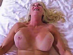 Cock Hungry Cougar Enjoys Hard Anal Fucking 124 Redtube Free Hd Porn