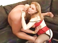 Married Couple Super Hot Sex Full Version Free Porn D8