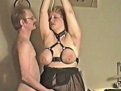 Crazy Amateur Bbw Wife Adult Movie Txxx Com