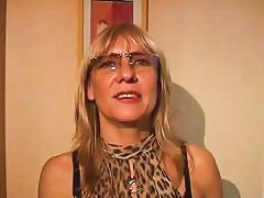 French Mom Anal Free Mature Porn Video Ee Xhamster