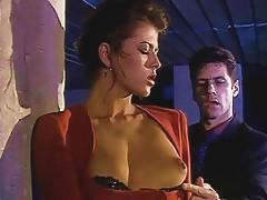 Italian Classic 4599 Free Vintage Porn Video 62 Xhamster