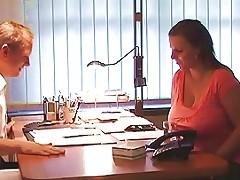 Milf Thick German Woman Interview Negrofloripa Porn 85
