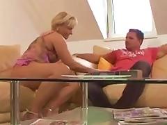 German Mature Free Mature Porn Video 0e Xhamster