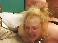 Another Great French Milf Free Mature Porn Ad Xhamster