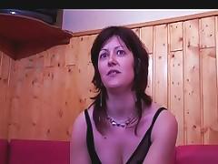 Lj95 La Reine Du Fist C Est Elle Free Porn Ab Xhamster