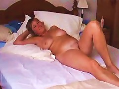 Mom And Dad Play Free Mature Porn Video 79 Xhamster