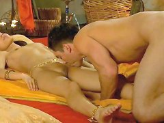 Exotic Lovers Filmed In India Free Indian Hd Porn B7