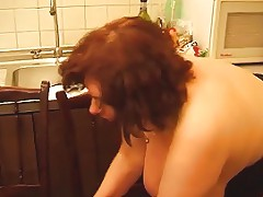Bbw Mature With Huge Saggy Tits Fucking Porn 40 Xhamster