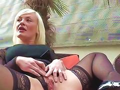 French Mature Caroline Anal Fucked Free Porn 4f Xhamster