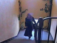 Mom Gets Gang Banged Free Mature Porn Video 61 Xhamster
