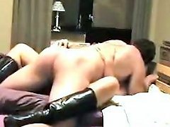 Homemade Fuck Free Milf Porn Video 4d Xhamster