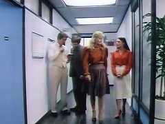 Hot Milf Kay And Her New Lover 1970s Vintage Free Porn 62