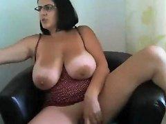 Big Tan Lines Saggy Boobs Free Big Saggy Porn 11 Xhamster