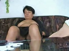 Mature Strips And Fingers Herself To Orgasm Free Porn 9b