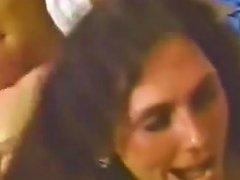 Vintage Matures Free Amateur Porn Video 80 Xhamster