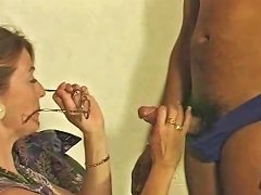 French Mature Anal With Younger Boy Free Porn 4b Xhamster