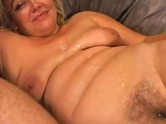 Mamma Francesca Free Old Porn Video 8c Xhamster
